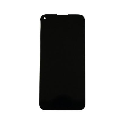 تاچ و ال سی دی هوآوی Huawei Nova 7i Touch & LCD