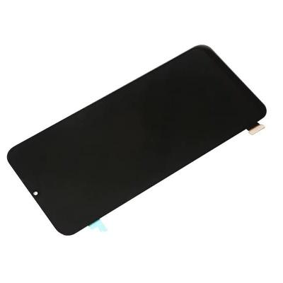 تاچ و ال سی دی شیائومی Xiaomi Mi 10 Lite 5G Touch & LCD