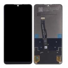 تاچ و ال سی دی هوآوی Huawei P30 Lite Touch & LCD