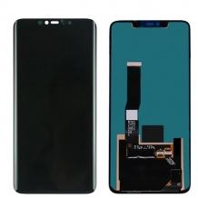 تاچ و ال سی دی هوآوی Huawei Mate 20 Pro Touch & LCD