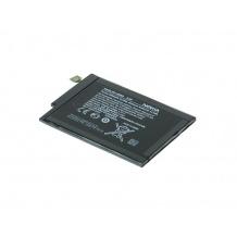 باتری مخصوص Lumia 1320