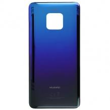 درب پشت هوآوی Huawei Mate 20 Pro Back Door