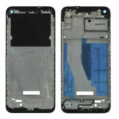 قاب سامسونگ Samsung Galaxy M11 / M115