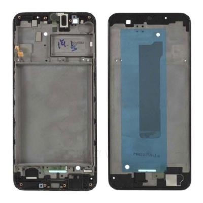 قاب سامسونگ Samsung Galaxy M31 / M315