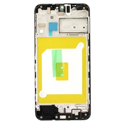 قاب سامسونگ Samsung Galaxy M20 / M205