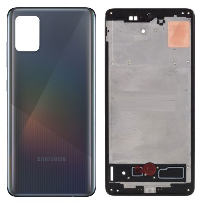 قاب سامسونگ Samsung Galaxy A71 / A715