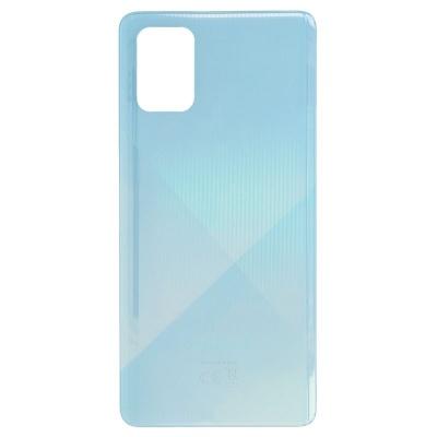 درب پشت سامسونگ Samsung Galaxy A71 / A715 Back Door