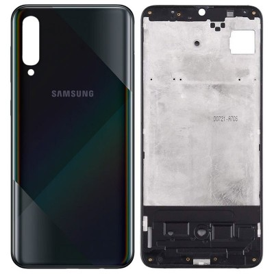 قاب سامسونگ Samsung Galaxy A70s / A707