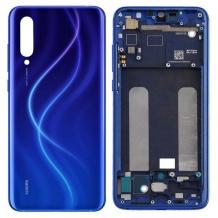 قاب شیائومی Xiaomi Mi 9 Lite