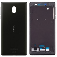 قاب نوکیا Nokia 3