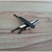 درپوش USB سونی Z4