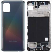 قاب سامسونگ Samsung Galaxy A51 / A515