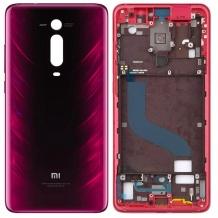 قاب شیائومی Xiaomi Mi 9T / Mi 9T Pro