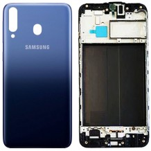 قاب سامسونگ Samsung Galaxy M30 / A305