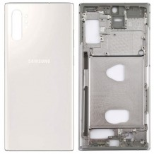 قاب سامسونگ Samsung Galaxy Note 10 Plus / N975