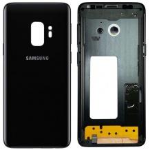 قاب سامسونگ Samsung Galaxy S9 / G960