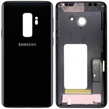 قاب سامسونگ Samsung Galaxy S9 Plus / G965