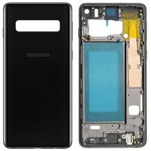 قاب سامسونگ Samsung Galaxy S10 / G973