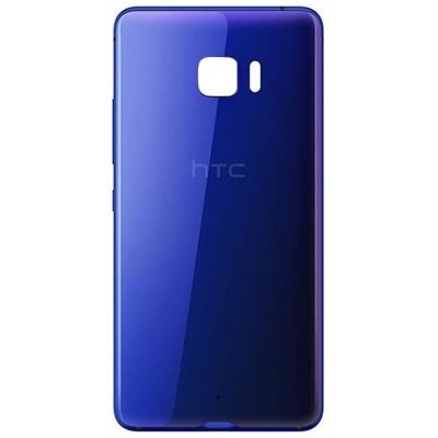 قاب اچ تی سی HTC U Ultra