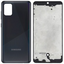 قاب سامسونگ Samsung Galaxy A31 / A315