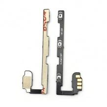فلت پاور شیائومی Xiaomi Mi Note 10 Lite Flex Power