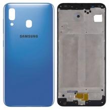 قاب سامسونگ Samsung Galaxy A30 / A305 Chassis