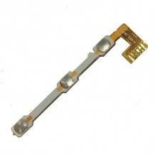 فلت پاور لنوو Lenovo Tab 2 A7-30 Power Flex