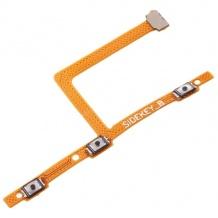 فلت پاور نوکیا Nokia 8 Flex Power