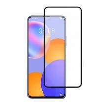 محافظ صفحه سرامیکی Huawei Y9a Ceramic Glass