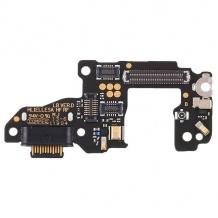 برد شارژ هوآوی Huawei P30 Board Charge
