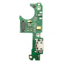 برد شارژ نوکیا Nokia 3.1 Plus Board Charge