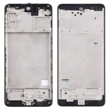 فریم ال سی دی سامسونگ Samsung Galaxy M31s / M317 Middle Housing Frame