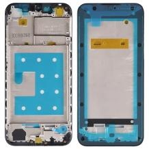 فریم ال سی دی هوآوی Huawei Honor 8S Middle Housing Frame