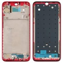 فریم ال سی دی شیائومی Xiaomi Redmi Note 7 / Redmi Note 7 Pro Middle Housing Frame