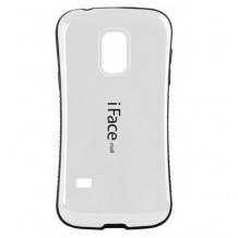 کیس iFace برای Galaxy S5 mini
