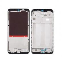 فریم ال سی دی شیائومی Xiaomi Redmi 9 Middle Housing Frame