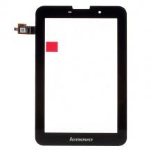 تاچ لنوو Lenovo IdeaTab A3000 Touch Screen Digitizer