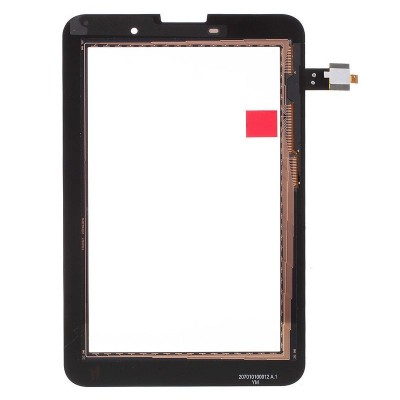 تاچ لنوو Lenovo IdeaTab A3000 Touch Screen Digitizer