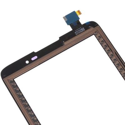 تاچ لنوو Lenovo A7-50 A3500 Touch Screen Digitizer
