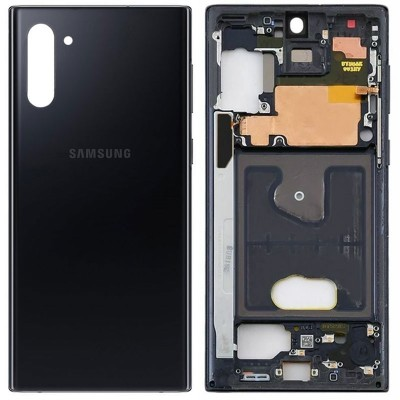 قاب سامسونگ Samsung Galaxy Note 10 / N970