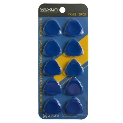 قاب باز کن پلاستیکی 10 عددی یاکسون YAXUN YX-IB