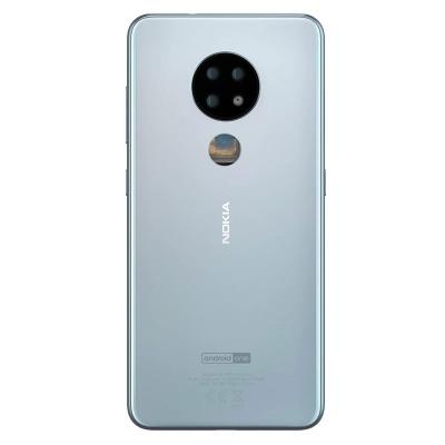 قاب نوکیا Nokia 6.2