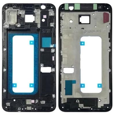قاب سامسونگ Samsung Galaxy J4 Core / J410
