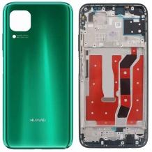 قاب هوآوی Huawei Nova 7i
