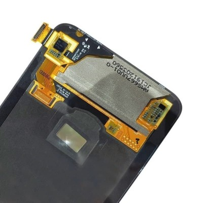 تاچ و ال سی دی شیائومی Xiaomi Poco F2 Pro Touch & LCD