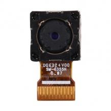 دوربین پشت سامسونگ Samsung Galaxy J2 / J200 Rear Back Camera