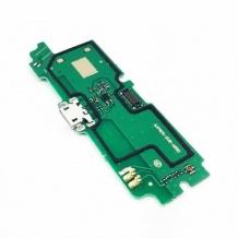 برد شارژ لنوو Lenovo A850 Board Charge