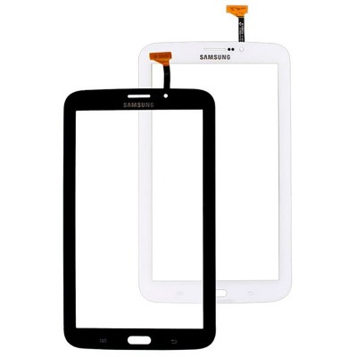 تاچ سامسونگ Samsung Galaxy Tab 3 7.0 / SM-T211 Touch Screen Digitizer