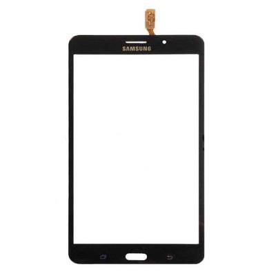 تاچ سامسونگ Samsung Galaxy Tab 4 7.0 3G / SM-T231 Touch Screen Digitizer