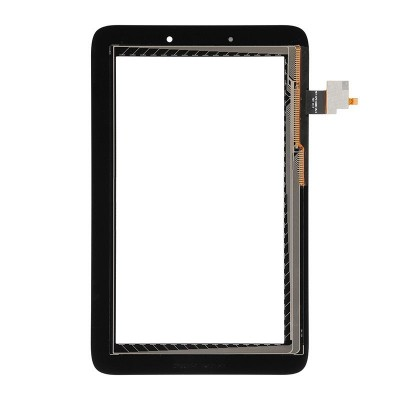تاچ لنوو Lenovo IdeaTab A2107 Touch Screen Digitizer